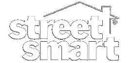 Street Smart Investor