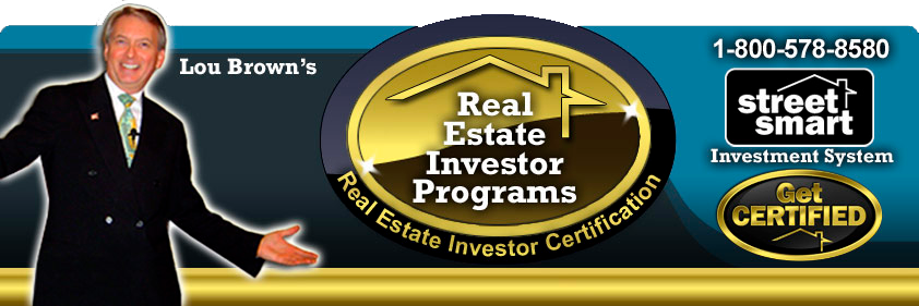 real-estate-investor-kit-video-banner